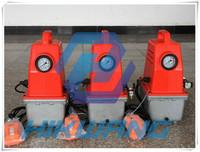 electric motor with hydraulic pump 700 bar price