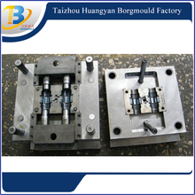 Sell Online Ejector Pin Plastics Mould Design