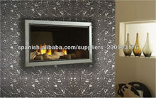 mdf panel de pared decorativo