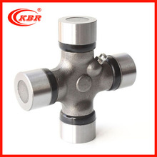 5213 KBR Alibaba China Low Price Hot Sale 20Cr Alloy Steel Agricultural Truck Universal Joint with Accessories