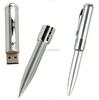 Bulk cheap USB flash memory drive,Professional USB pen drive