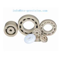 Custom PC/abs/pa66 / peek/TR90 / plastic injection molding plastic parts processing