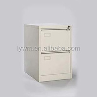 KD Outdoor Furniture High Quality 2 3 4 5 Drawer Filing Cabinet