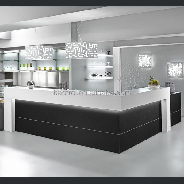 Heißesten barmöbel bar theken design küche theke designs ...