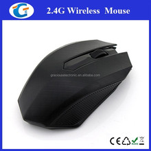 Latest Model Computer Mouse for Promotional