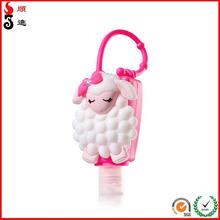 Promotional gifts portable christmas ornament new product