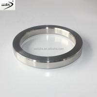 wenzhou weisike pump Stainless Steel Metal O Ring