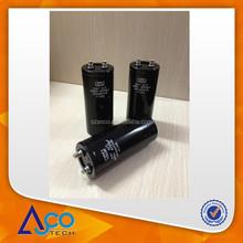 LF 35V 3300UF 22X25 electrolytic capacitor