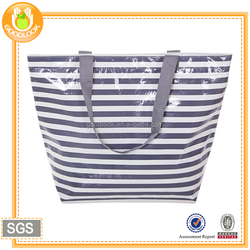 personalized favoralbe price tote bags with custom printed logo