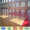 PVC indoor sports floor Sports Flooring