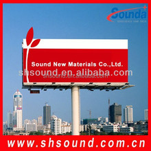 China alibaba brilliant quality cheap flags and banners