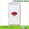 2014 New Design Factory TPU+PC Mobile Phone Case for iphone6/plus