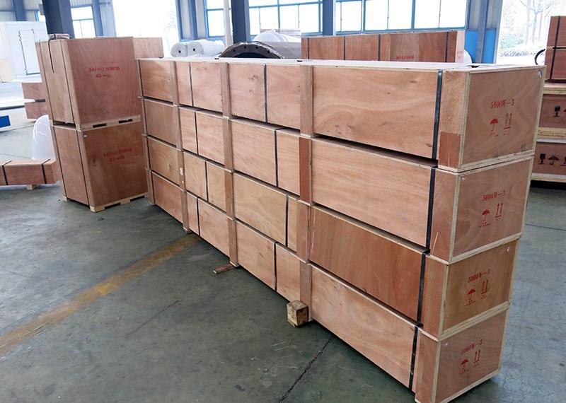 top verkauf auf alibaba 20kw 30kw 40kw horizontale achse permanentmagnet off raster. Black Bedroom Furniture Sets. Home Design Ideas