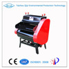 918-KOB multi-function 1-40mm round and flat copper wire peeling machine