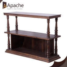 Good service factory directly coffee shop furniture wholesale for 2015