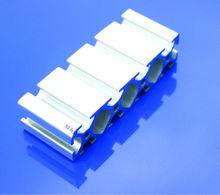 industrial profiles aluminum MK-6-2080