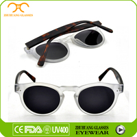 italy sunglass,china sunglass supplier,sport sunglasses