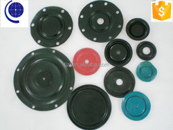 Contemporary best selling rubber diaphragm for diaphragm pump