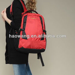 School Backpack Kids Luggage,Eminent Luggage,Cute Kids Luggage