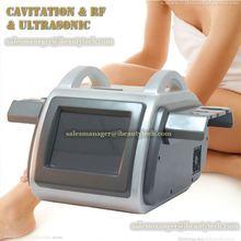 5616-759 slimming ultrasound slimming machine cavitation+vacuum machine cavi lipo machine 2012 hot sale