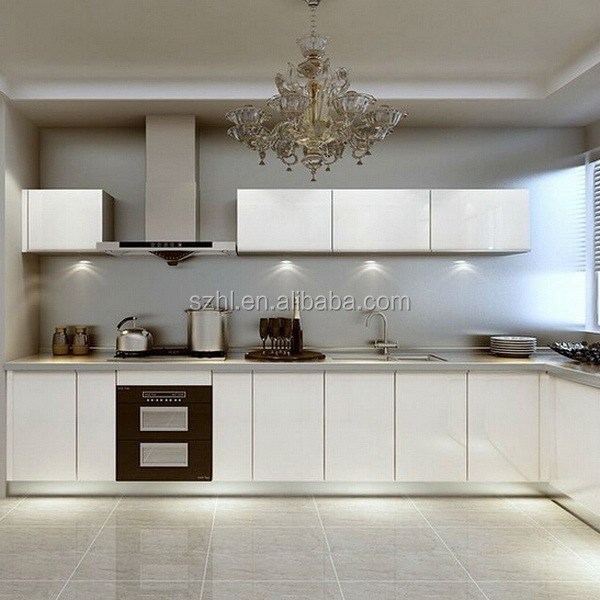 Frosted Glass Acrylic Kitchen Cabinet Doors Cheap
