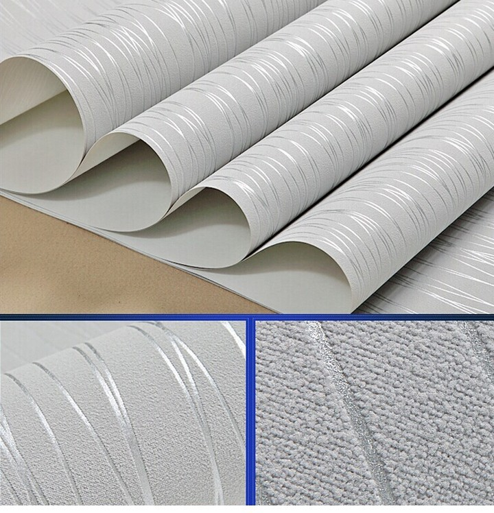 household wall paper rolls.jpg