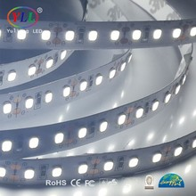 2835 led strip 60 led/m 2835 led strip light 12v led flexible strip light