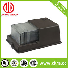 North America style mini led wall light 15w/30w with factory price
