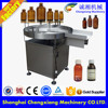 Factory price stainless steel Accumulative table for bottles,stainless steel table,Accumulation Table