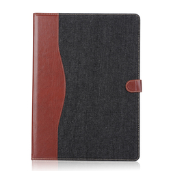 2015 For ipad pro case ! For iPad Case Cover , For ipad pro 12.9 inch case, For ipad pro case with stand support function