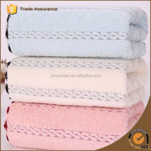 Cheap 100% Cotton Towels, Turkish Cotton Towels, Terry Towel Buying Agent