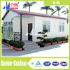 small comfortable china mobile house (HG-V36)