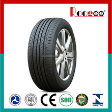 PERMANENT Passenger Car Tyre, 175/70R13, PCR, VAN, LTR, HP, SUV, high quality with good price, new designed pattern