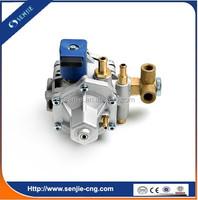 Auto Gas Car Conversion Kit
