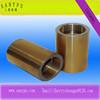 China Manufacturer Bushings ,Good quality Low Price distributor cast bronze bushings