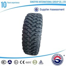 tire suv car tyres china tire,china car tire suv sport tire,245/65r17 tyres /suv/pcr tires