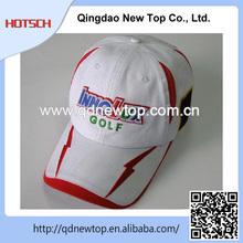 China Wholesale baseball cap closed back