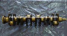 crankshaft for Bedford 330 J6