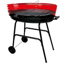 Top selling Portable Folding kettle grill