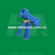SS Water Gun And Jet Spray Nozzle