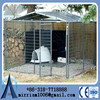 Eco-friendly durable hot sale big dog cage