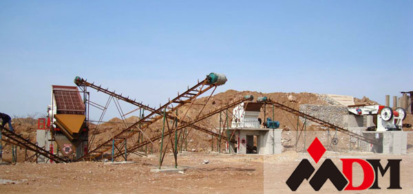 Crushing Plant For Sale in South Africa Crushing Plant For Sale