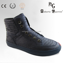 2014 high-top sport shoes for wholesale