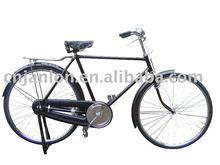 28 inch traditonal bicycle