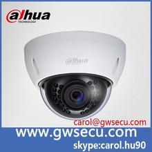HD Network IR Mini Dome 4K ip Camera