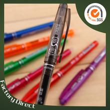 multifunctional tool erasable ball point pen sells in futian market(X-8802)
