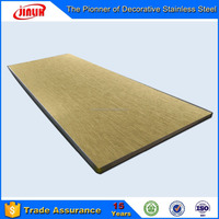 Cheap Stainless Steel Decorative Curtain Sheet