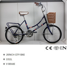 water decals bicycle, phoenix bicycle