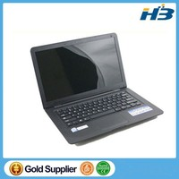 Minimalism! mini i3 i5 i7 laptop computer china laptop price