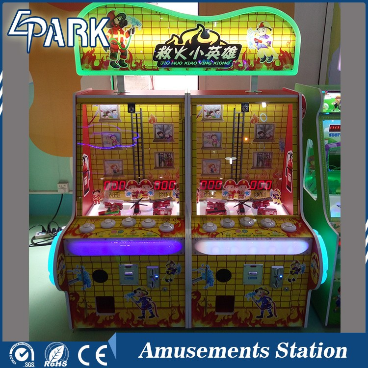 Ооо аркада игровые автоматы яндекс вулкан игровые автоматы